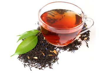 Does Tea Have Health Benefits