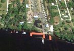 st. johns river resorts