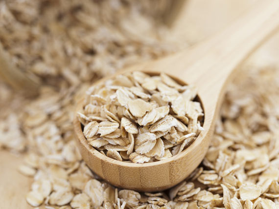 Can Oatmeal Help Lower Your Blood Sugar
